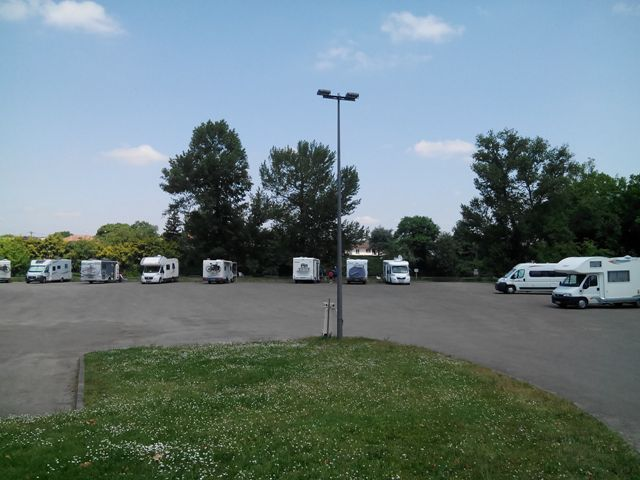 aire de camping aire (1)