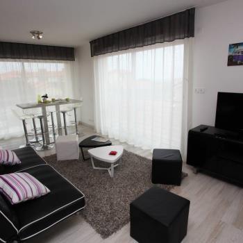 appartement-hossegor- t3-prestige