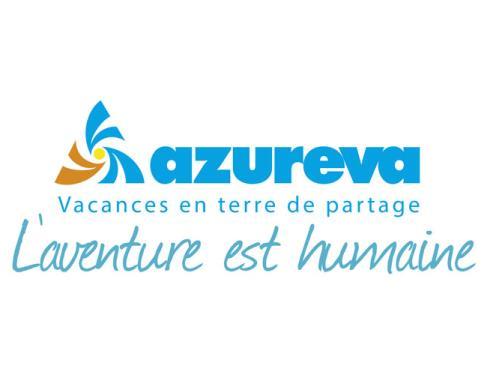 azureva-web-5
