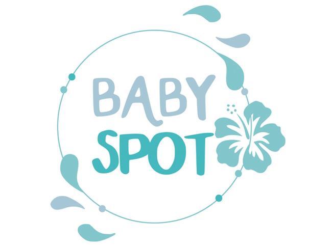baby-spot-hossegor