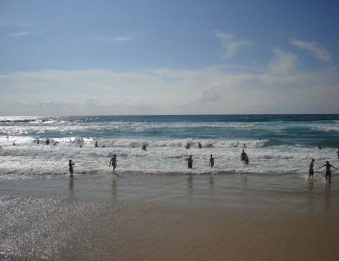 baignade-bisca-ocean-plage