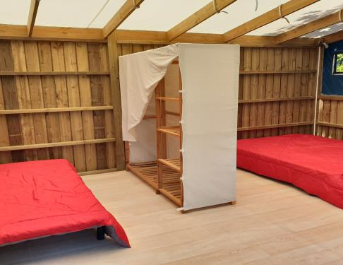 camping-bruyeres-interieur