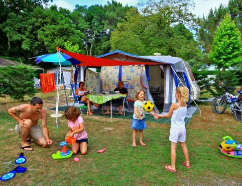 camping les acacias_messanges_oti landes atlantique sud IMG_8848 (5)