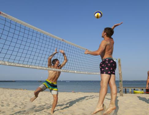 camping-maguide-volley