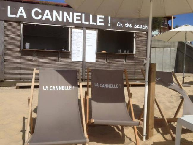 cannelle-770-3