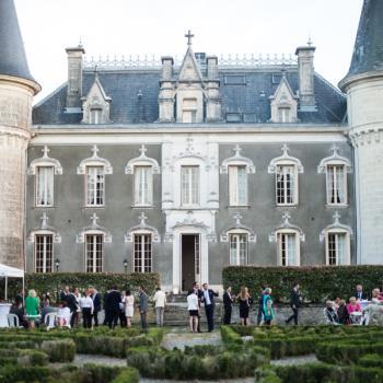 chateau_belle_epoque_soiree_jardins