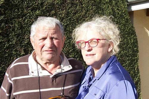 couple-leroux-10.jpg