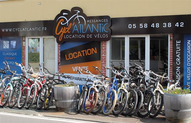 cyclatlantic-location-velos-messanges