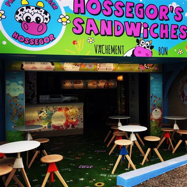 hossegor_sandwich