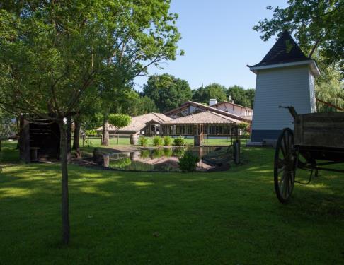 hotel-la-ferme-d-en-chon-le-moulin-bisca
