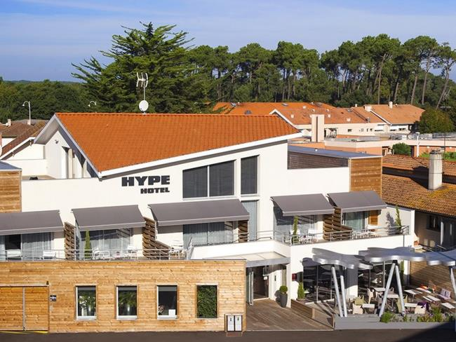 hype-hotel-bisca-vue-exterieure-2
