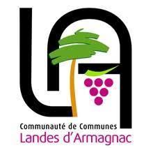 logo-ccla.jpg
