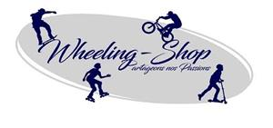 logo wheeling-shop