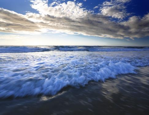 ocean-plage-biscarrosse