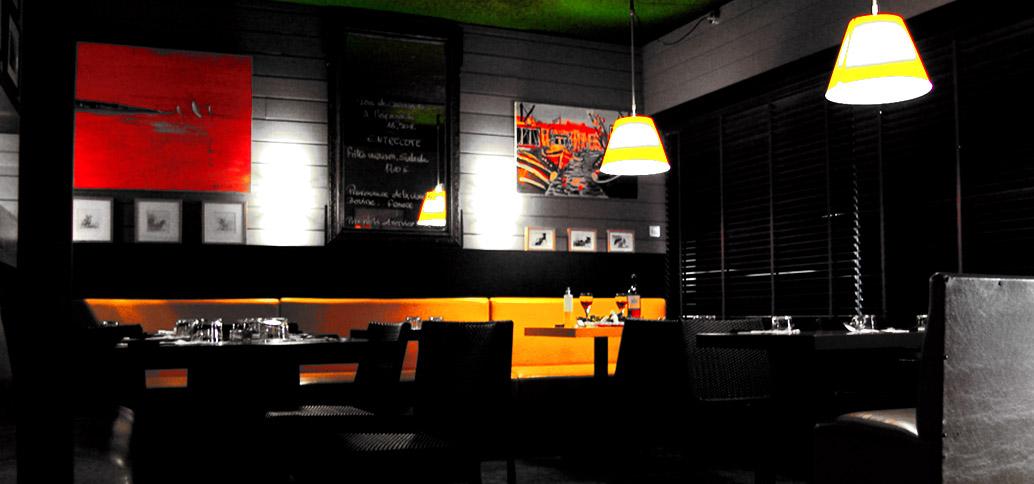 La pizzetta a soustons restauration tourisme landes 40 - Office de tourisme de soustons ...