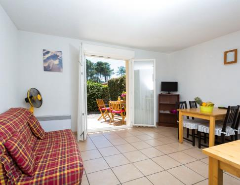 residence-au-pitot-bisca (2)