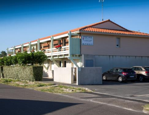 residence-au-pitot-bisca (3)