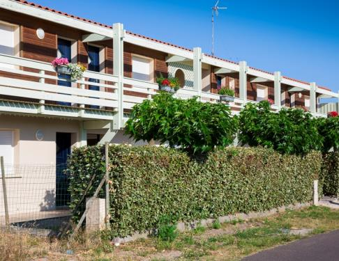 residence-au-pitot-bisca (4)