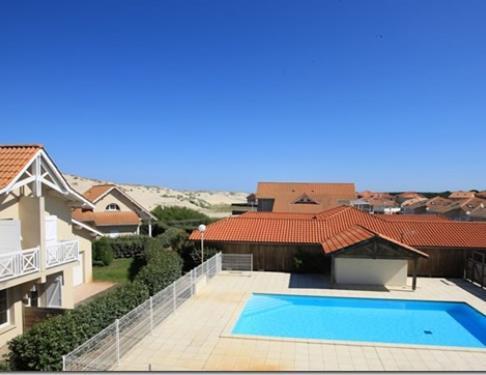residence-soleil-piscine-bisca