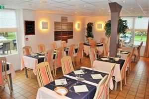 restaurant relais des champs (1)